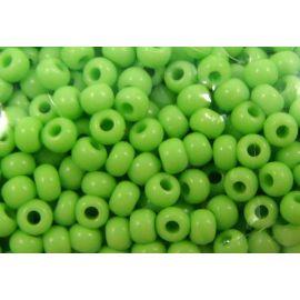 Preciosa biseris (53410) 10/0 50 g