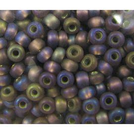 Preciosa biseris (39001/27069) 10/0 50 g