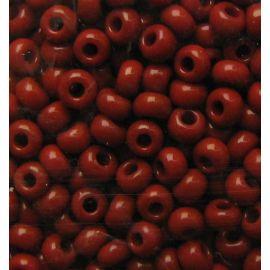 Preciosa biseris (13600) 6/0 50 g