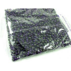 Preciosa biseris (37110) 7/0 50 g