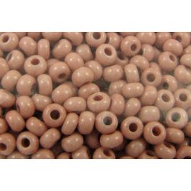 Preciosa Seed Beads (07330) 8/0 50 g