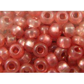 Preciosa biseris (27091) 7/0 50 g