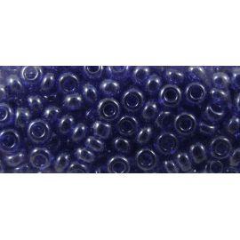 Preciosa biseris (36060) 8/0 50 g