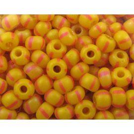Preciosa biseris (39001/84970) 8/0 50 g