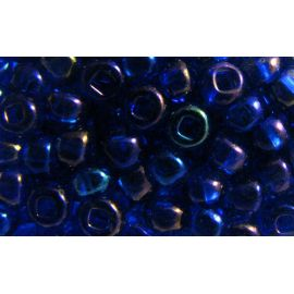Preciosa biseris (61300) 6/0 50 g