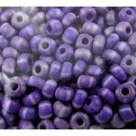 Preciosa biseris (39001/34030) 8/0 50 g