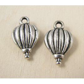 """Pakabukas """"Oro balionas"""" 20 mm, 1 vnt."""