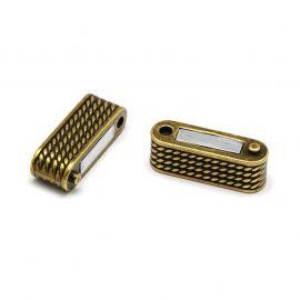 Magnetinis užsegimas, 32x19 mm, 1 vnt.