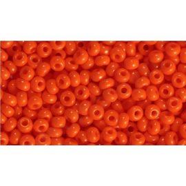 Preciosa biseris (93140) 10/0 50 g