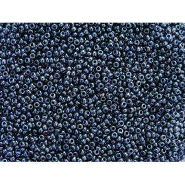 Preciosa biseris (36110) 10/0 50 g