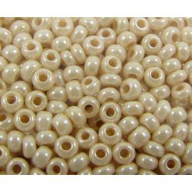 Preciosa biseris (46112) 9/0 50 g