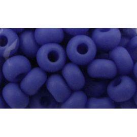 Preciosa biseris (39001/33040) 10/0 50 g