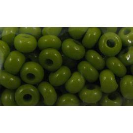 Preciosa biseris (53430) 7/0 50 g