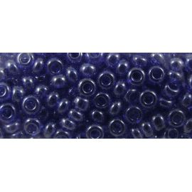 Preciosa biseris (36060) 7/0 50 g