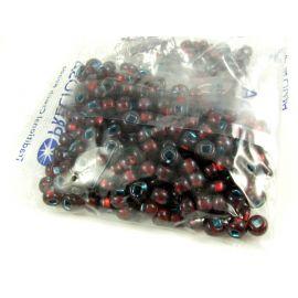 Preciosa biseris (97620) 3/0 50 g