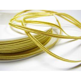 withtažo ribbon Pega 1 m - A1203