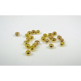 Spaustukas 2x1,2 mm ~100 vnt. (1,20 g.)