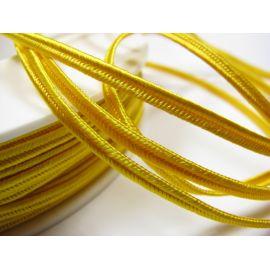 withtažo ribbon Pega 1 m - A4202