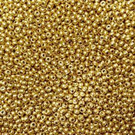 Preciosa biseris (01710) 9/0 50 g