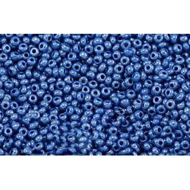 Preciosa biseris (38210) 10/0 50 g