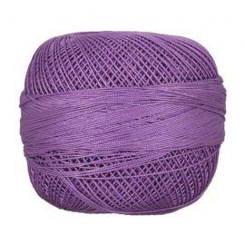 Altin Basak 309 siūlai, Nr.50 violetinės spalvos, 20 g.