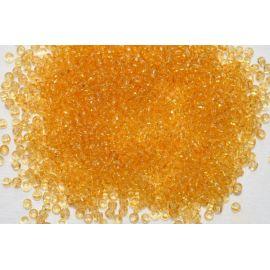 Preciosa biseris (10020) 9/0 50 g