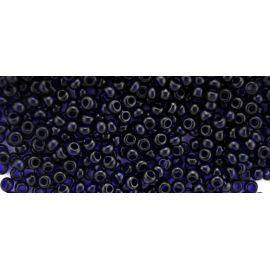 Preciosa biseris (30115) 10/0 50 g