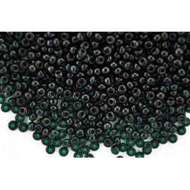 Preciosa biseris (50180) 10/0 50 g