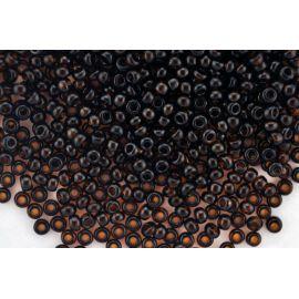 Preciosa biseris (10140) 10/0 50 g