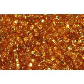 Preciosa biseris (87070) 8/0 50 g
