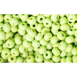 Preciosa biseris (53400) 11/0 50 g