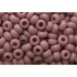 Preciosa biseris (07329) 6/0 50 g