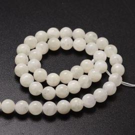 stone beads 10 mm