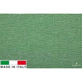 565 Cartotecnica Rossi krepinis popierius 2.50 x 0.50 m., 180 g.