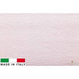 569 Cartotecnica Rossi krepinis popierius 2.50 x 0.50 m., 180 g.