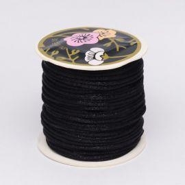 Nailoninis thread 1.50 mm, 1 spool