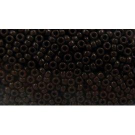 MIYUKI seed beads (409) 11/0 5 g.