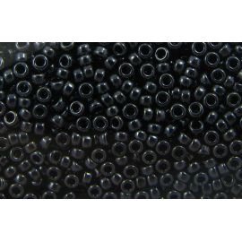 MIYUKI seed beads (451) 11/0 5 g.
